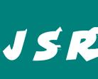 JSR Vastgoedmanagement - Hilversum