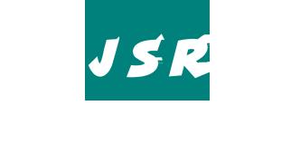 JSR Vastgoedmanagement
